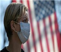أمريكا تكسر حاجز الـ«13 مليون» إصابة بفيروس كورونا