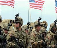 الجيش الكوري الجنوبي يعلق جميع الإجازات حتى 7 ديسمبر