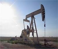 تراجع أسعار النفط العالمية اليوم .. خام برنت يسجل ٤٧.٨١ دولار للبرميل