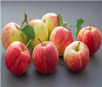 7 فوائد سحرية للتفاح.. أهمها الحماية من السرطان