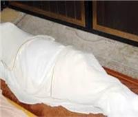 الأمن العام يكشف ملابسات مقتل موظف على يد زوجته