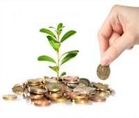 «تحديات أزمة كوفيد 19».. دراسة لاتحاد التمويل متناهي الصغر