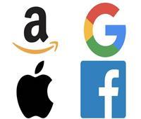 فرنسا تفرض ضريبة 2020 على «عمالقة الإنترنت»