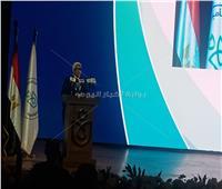 وزيرة الصحة: نسبة الإشغال في رعايات الصدر والحميات لا تتجاوز الـ25%