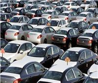 التضامن تعلن شروط الحصول على سيارة من بنك ناصر الاجتماعي