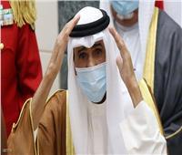 أمير الكويت يهنئ وزير الصحة بتحقيق إنجاز طبي غير مسبوق
