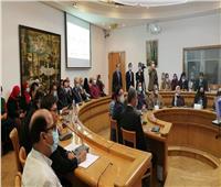 المجلس الأعلى للثقافة يحتفى بإندونيسيا فى أمسيات (علاقات ثقافية)