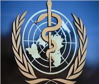 الصحة العالمية تكشف توقعها لموعد السيطرة على كورونا
