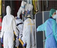 سلوفاكيا تكسر حاجز المائة ألف إصابة بفيروس كورونا