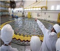 روسيا بصدد إنشاء مفاعل نووي حراري هجين| فيديو