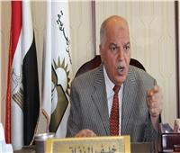 «الزناتي» يطالب بتشديد إجراءات حماية المعلمين داخل المدارس