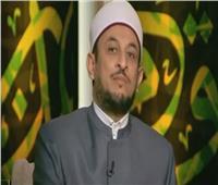 رمضان عبد المعز: لا ينبغي لأحد الاعتراض على قانون الدولة