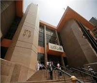 براءة ٣ مسؤلين سابقين بـ«الثقافة» بقضية «هدية الوزارة»