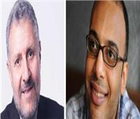 السوشال ميديا لـ«حسام بهجت ونجاد البرعي»: تهاجمان الدولة من أجل «السبوبة»