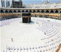 السعودية تعلن نجاح المرحلة الثالثة من العمرة بإصدار مليون تصريح