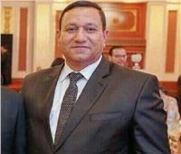 ضبط أسلحة ثقيلة بمنزل أحد الفائزين في انتخابات النواب بسوهاج