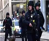 لأول مرة منذ سنوات.. بريطانيا تسجل زيادة في أعدد المتطرفين