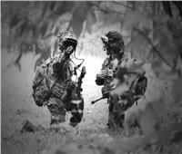 الولايات المتحدة تنفق الملايين على إنشاء جنود خارقين