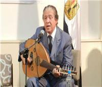وفاة الفنان المغربي محمود الإدريسي بعد إصابته بكورونا