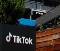 مهلة جديدة بشأن بيع أو حظر تطبيق «تيك توك»