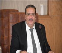 ٣٥٪ خصم لأبناء أسر الشهداء بالبرامج المهنية في جامعة القناة
