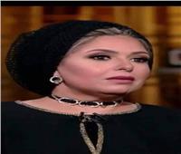 خاص| صابرين: أخوض سباق رمضان 2021.. وأقابل أحمد حاتم في «عروستي»