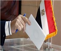بـ 13 محافظة.. ننشر النتائج الأولية لـ«أسماء الفائزين» في مرحلة الإعادة لانتخابات النواب