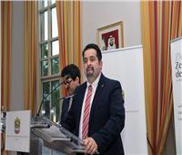 «الأعلى للمسلمين بألمانيا» يشيد بدعوة بابا الفاتيكان لإعلاء قيم وثيقة الأخوة الإنسانية