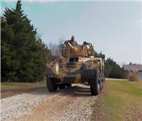 صدق أو لا تصدق.. دبابة للبيع على الإنترنت| فيديو