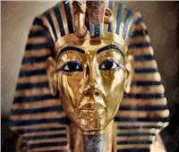 مدير متحف آثار مكتبة الإسكندرية: «بناة الأهرامات» طاف اليابان