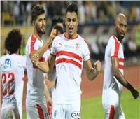 حسام حسن: مصطفى محمد أفضل مهاجم في مصر