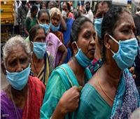 الهند تسجل أكثر من 43 ألف إصابة جديدة بفيروس كورونا