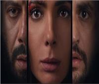 مني زكي تتصدر إيرادات السينما المصرية للإسبوع الثالث