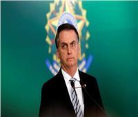 الرئيس البرازيلي: لن أتناول لقاح فيروس كورونا