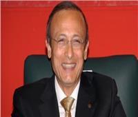 «رسلان» يشيد بجهود مصلحة الضرائب للتيسير على المواطنين