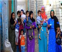 اللجنة الوزارية تناقش الخطة المقترحة للمشروع القومي لتنظيم الأسرة