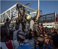 نيويورك تايمز: هجمات آبي أحمد في تيجراي تعرض المدنيين للخطر