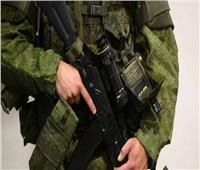 إدخال الذكاء الاصطناعي لبدلة «سوتنيك» العسكرية الروسية