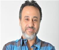 خاص   إيهاب فهمي: أتمنى فوز الأهلي بـ«نهائي القرن»