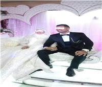 حوادث القليوبية في أسبوع.. اغتصاب «فتاة سرطان» ومصرع عروسين