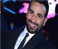 خاص | أحمد سعد يتوقع نتيجة النهائي الأفريقي