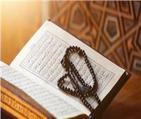 «الدين بيقول إيه»| لماذا الجمعة أفضل الأيام؟