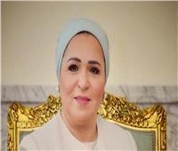 برلماني: حوار انتصار السيسي يكشف حب الرئيس لعمله