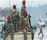الاتحاد الأوروبي يدعو أطراف النزاع بإثيوبيا لحوار سياسي عاجل