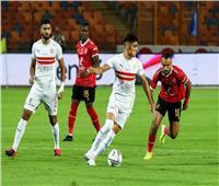 قناة مفتوحة تذيع مباراة الأهلي والزمالك في نهائي دوري أبطال إفريقيا
