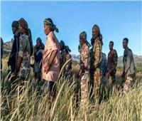 الأمم المتحدة: 100 ألف لاجئ في إقليم تيجراي مهددون بنقص الطعام