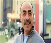خاص  محمد عبد العظيم: الكفة ترجح الأهلي أمام الزمالك بنهائي القرن