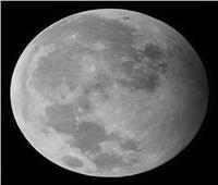 خسوف شبة ظل للقمر.. الإثنين المقبل