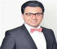خاص| عمرو رمزي: أتوقع الوصول لركلات الترجيح