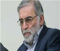 الصور الأولى لاغتيال العالم النووي الإيراني محسن زاده